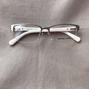 d3512e54da3 Michael Kors Eyeglasses Frame